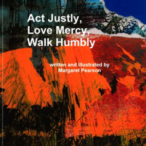 Act-justly-Front-500
