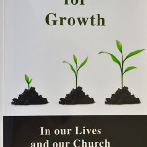 GoingForGrowth_500